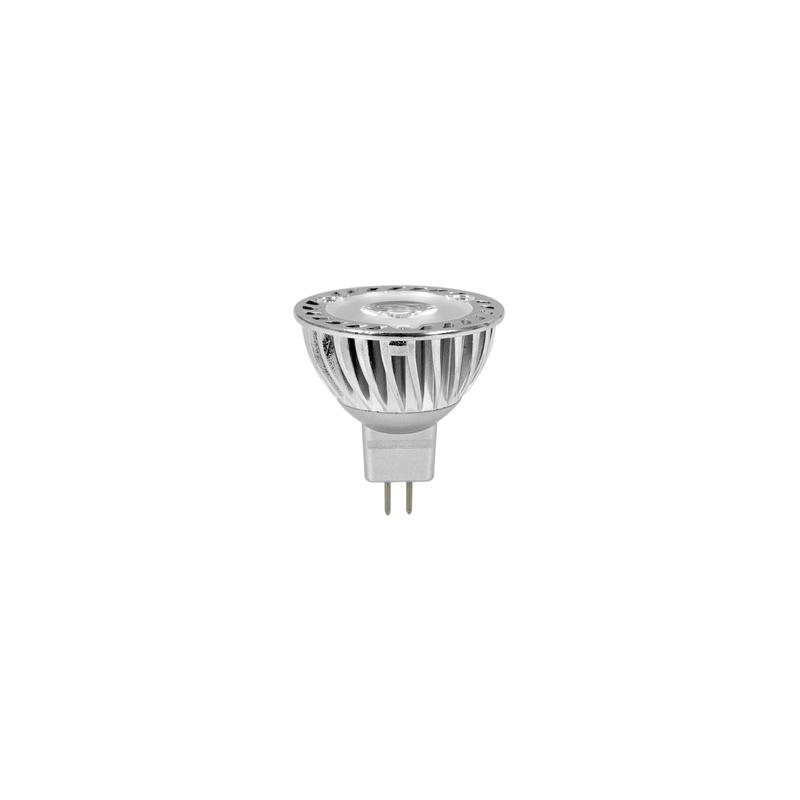 OMNILUX MR-16 12V GU-5.3 3W LED 6500K
